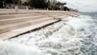 """Il """"Sea Organ"""", scolpito lungo i 70 metri della pietra bianca della banchina di Zara in Croazia, è un meraviglioso strumento musicale, un organo che può essereunicamente suonatoda un musicista eccezionale: il mare. Ideato dall'architetto Nikola Basic è un capolavoro d'acustica e architettura. Il """"Sea Organ"""" ha 35 tubimagistralmente intagliati […]"""