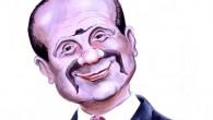Clicca l'immagine per ingrandire e vedere nel dettaglio i baffi del satiriaco Berlusconi …  Clicca per ingrandire Vuoi aggiungere i baffi alle immagini online? Ecco come fare  In sintesi: 1. L'immagine da elaborare deve essere disponibile sul web,raggiungibile tramite un indirizzo url; 2. Non fatevi spaventare dal fatto […]