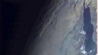 Elektro-L, le prime immagini della Terra Questa immagine straordinaria della Luna e la Terracon il Mar Rosso, è stata presadal nuovo velivolo spaziale russo Elektro-L, un satellite meteorologico lanciato nel gennaio 2011. Elektro-L è il primo veicolo spaziale sviluppato nella Russia post-sovietica. E' stato progettato per fornire ai meteorologi russi […]