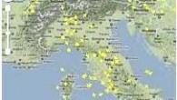 """La tecnologia utilizzata per ricevere la posizione dell'aereo in tempo reale, si chiama ADS-B, dove """"B"""" sta per Broadcast. I segnali non hanno un destinatario specifico, per questo, possono essere monitorati e utilizzati da chiunque Come funziona? Il sitoFlightradar24(vedi)mostra il traffico aereo in diretta da diverse parti del mondo. La […]"""