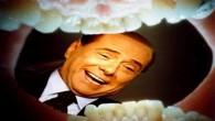 Foto dall'interno della bocca mi ha ricordato l'igienista dentale, ogni riferimento alla Minetti è puramente casuale … Justin Quinnell (mi ha dato l'idea della vignetta) è un fotografo di fama mondiale, leader nella tecnica del Pinhole. Il suo lavoro più famoso è sicuramente l'esposizione fotografica più lunga della storia eseguita […]