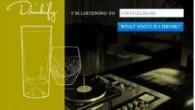Drinkify, crea suggestivi cocktail per accoppiarli con i tuoi cantanti preferiti, è un perfetto esempio di quando gli elementi si combinano e i mondi s'incontrano … Un nuovo sito chiamato Drinkify (sviluppato a Boston Music Day Hack, da Lindsay Eyink, Hannah Donovan e Matthew Ogle), aiuta a risolvere un vecchio […]
