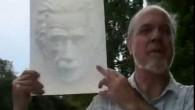 La faccia vuota è una delle più stupefacenti illusioni ottiche. Questa è la versione con la faccia di Albert Einstein. Il calco originale è stato realizzato dallo scultore Bryan Parkes, con l'apporto di David Burder per modellare la maschera conmateriale plastico consistente e infrangibile. L'illusione di vedere, in questo […]