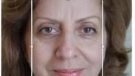 Lift Magic, permette a chi è interessato ad interventi di chirurgia estetica, ma ha paura di andare sotto il bisturi, di vedere una versione migliorata della propria immagine con un semplice clic del mouse Ecco come provare la chirurgia estetica interattiva Sul sito di Lift Magic gli utenti possono caricare […]