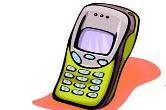 Prova questo programma, direttamente dal tuo computer per la localizzazione di telefoni cellulari Via satellite, trova tutti i telefoni cellulari GSM collegati e con campo in qualsiasi parte del mondo. Vai su Sat-Phone (vedi), inserisci il cellulare da localizzare (leggi in pagina, dopo aver inserito il numero di cellulare, clicca […]