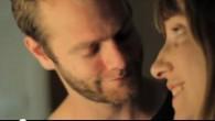 """La coppia di Skwerl, parla un misto di parole senza senso Skwerl è un cortometraggio diretto e scritto da Brian Fairbairn, con Karl Eccleston. Perché dico """"scritto?"""" Beh, tutti i dialoghi del film sono senza senso, è stato progettato per sembrare un dialogo in lingua inglese per le persone che […]"""