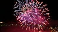 Il nuovo anno è celebrato in date e modalità differenti in tutto il mondo Tradizioni di quest'antica festa sono giunte fino a noi da molte culture e regioni. Vediamo come molte delle nostre attuali tradizioni si sono evolute nell'ambiente circostante e come le persone di tutto il pianeta festeggiano il […]