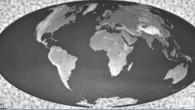 La mappa, prodotta su una piccola scheggia di polimero, misura solo 22 per 11 micron ed è composto da 500.000 pixel, ogni pixel ha una superficie di 20 nanometri quadrati, ed è stata creata in soli due minuti e mezzo. Per rendere l'idea, mille copie della mappa potrebbero adattarsi all'interno […]