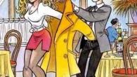 La Donna del Festival di Sanremo indigna la rete È finito il tempo delle attese, il popolo della rete attraverso un appello lanciato da Associazione Pulitzer, chiede conto alla Direttrice generale della RAI di un servizio andato in onda al TG1 che umilia tutte le donne italiane e rivendica una […]