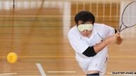 I giapponesi sembrano davvero inventare molti sport, soprattutto per i disabili La creazione di questo sport si deve a Miyoshi Takei, nonostante la sua cecità, iniziò a giocare a tennis da bambino, incoraggiato dal suo insegnante di liceo. Il suo unico obiettivo, all'epoca, anche se non era in grado di […]