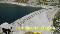 La diga del Cingino (si trova a 7 km dal Comune di Antrona Schieranco nella Provincia del Verbano – Cusio – Ossola in Piemonte), forma il Lago Cingino con una superficie di 10 kmq a 2.262 metri sul livello del mare. E' una delle cinque riserve del complesso idroelettrico della […]