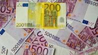 La proposta di Nicola Cacace, economista: «Tassare i grandi patrimoni è la cura più giusta per l'Italia». C'è un solo modo di realizzare una Finanziaria etica per dirla con Tremonti, tassare una tantum i patrimoni dei 2 milioni di famiglie più ricche d'Italia. «Paperoni d'Italia più ricchi anche dopo la […]
