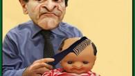 """Spettinare il bambolo pelato e imbambolato, serve solo a perder tempo … Una volta era quello che """"tre prosciutti non ci vengono fuori da un maiale"""", per spiegare la finanziaria. Pierluigi Bersani, ex compagno delle campagne piacentine e superministro allo Sviluppo economico durante il Prodi bis – passato alla storia […]"""