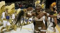Per chi non ha la possibilità di volare in Brasile per vedere il Carnaval, Google ha organizzato su Youtube, il collegamento per seguire l'avvenimento in diretta. PER IL CARNEVALE 2013, LEGGI QUI Ogni anno le città brasiliane fanno a gara per essere la principale località del Carnevale: quest'anno,tramite Google + […]