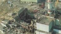Il 26 aprile 1986, a causa del più grande incidente nucleare della storia, Chernobyl è diventata una città fantasma. Si dice che la quantità di materiale radioattivo rilasciato nell'incidente ha superato di 500 volte la bomba atomica di Hiroshima, arrivando a toccare il punto 7, il più alto livello di […]