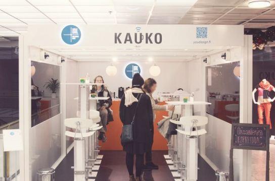 sito di incontri online gratuito Finlandia