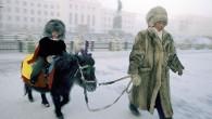 Vivere in Russia può essere difficile, soprattutto durante l'inverno. Le giornate sono corte, avvolte dal buio e dal freddo gelido. Come se non bastasse, la stagione invernale dura una media di sette mesi Non sorprende che il brutto tempo in Russia, spesso rende la gente depressa e stressata. Molti studi […]