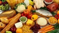 """""""Fa che il cibo sia la tua medicina, la medicina sia il tuo cibo"""" (Ippocrate) Lo scienziato Otto Heinrich Warburg (nato nel 1883, morto nel 1970), nel 1931 ha ricevuto il Premio Nobel per la medicina. In uno dei suoi scritti: """"La prima causa e la prevenzione del cancro"""", ha […]"""