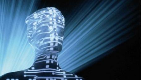 intelligenza artificiale IB2DLDA, riconoscimento facciale