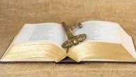"""Il reverendo James Langstaff, vescovo di Rochester, per le credenziali di accesso dei fedeli, ha esortato la sua congregazione a utilizzare al posto dei nomi di animali domestici o frasi fatte, password più sicure derivate da brani del Nuovo Testamento. Il vescovo James Langstaff, ha detto: """"La Bibbia offre una […]"""