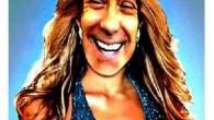 """I festini? """"Solo gare di burlesque"""" e gli abiti da suora, """"Vestiti regalati da Gheddafi"""". La Regina del Burlesque, si presenta a sorpresa nell'aula del processo Ruby dove e' imputato di concussione e prostituzione minorile, e nella pausa dell'udienza prima, e al termine della stessa dopo, fornisce ai giornalisti la […]"""