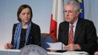 """Il governo Monti-Napolitano e i segretari dei partiti borghesi che lo sorreggono (PDL, PD e """"terzo polo"""") hanno raggiunto un accordo politico per varare e approvare il disegno di legge sulla """"riforma del lavoro"""". Questo accordo """"blindato"""" non modifica nella sostanza il contenuto della manovra, ma ne ribadisce il contenuto […]"""