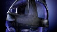 Il fisico Stephen Hawking (paralizzato dalla SLA – sclerosi laterale amiotrofica, o morbo di Lou Gehrig), già circondato da macchine che faticosamente gli permettono di comunicare, la scorsa estate ha indossato una fascetta nera con un dispositivo leggerissimo, non più grande di una scatola di fiammiferi, chiamato iBrain. iBrain, è […]