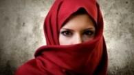 Aurat Foundation, organizzazione per i diritti delle donne pakistane, evidenzia un dato che le riguarda: nel 2011 sono state oggetto di oltre 8.500 aggressioni con l'acido, costrette a matrimoni forzati e subìto altre forme di violenza. La situazione in Pakistan è sempre più preoccupante, nulla sembra frenare le aggressioni, neanche […]