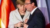 Peter Collett, autore del libroThe Book of Tells, è un esperto del linguaggio del corpo, non si è lasciato sfuggire il primo incontro tra Angela Merkel e François Hollande. Ecco cosa ha scritto. I saluti tra Capi di Stato, spesso sono brevi ma possono rivelare indizi sugli obiettivi che vogliono […]