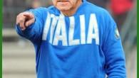 Dura entrata a gamba tesa di Mario Monti sul caso corruzione. «L'Italia dovrebbe essere sospesa per due o tre anni», così il premier Mario Monti ha risposto commentando lo scandalo della corruzione parlando di «fenomeni indegni». Per «gli italiani non impegnati in attività politiche, che sono la stragrande maggioranza e […]