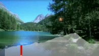 Sei un pantofolaio che sogna di vedere le magnifiche Alpi senza fare un solo passo a piedi e senza versare una goccia di sudore? Puoi ringraziare la tecnologia e l'incredibile possibilità offerta da Webwandern. Il rivoluzionario sito permette ai visitatori di osservare la bellezza delle Alpi con gli occhi di […]