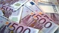 """Per uscire dalla crisi economica il leader del Pdl ed ex presidente del Consiglio Silvio Berlusconi lancia la sua """"pazza idea"""", come la definisce lui stesso: che la Banca d'Italia si metta a stampare euro o lire per immettere liquidità sul mercato, cosa vietata dalle norme attuali. La proposta è […]"""