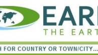 Eardex è un portale web che fornisce informazioni sul costo della vita e il livello dei prezzi nelle diverse città, regioni e paesi del mondo. Eardex mostra i prezzi locali di circa 45 prodotti e servizi popolari, comparabili a livello internazionale. Vuoi sapere quanto costa una corsa in taxi in […]