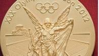 """Un autobus, per celebrare i Giochi Olimpici di Londra 2012, è stato trasformato in un """"atleta"""" in grado di eseguire le flessioni. David Cerny, è l'artista che ha trasformato un caratteristico autobus londinese a due piani, in un """"atleta"""" robotizzato in grado di eseguire le flessioni. L'esercizio delle flessioni è […]"""