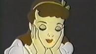 """Vecchio film d'animazione, è stato realizzato nel 1940 quando la Disney Studios, produceva cartoni animati educativi e didattici per varie cause e organizzazioni. In particolare, questo film d'animazione, intitolato """"La storia delle mestruazioni"""" è stato commissionato dalla International Cello-Cotton Company. E' stato mostrato a circa centocinque milioni di studenti americani […]"""