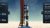 Neil Armstrong, deceduto il 25 agosto 2012, nel lontano 21 luglio del 1969, è stato il primo uomo a mettere piede sulla Luna; prima del contatto pronunciò la celebre frase: «Questo è un piccolo passo per un uomo, ma un grande passo per l'umanità». Clicca qui su WeChooseTheMoon, per entrare […]