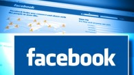 Facebook odia i falsi profili. Il sito ha circa 955 milioni gli utenti,vuole che siano tutte persone reali. Il social network sta chiedendo agli utenti di segnalare amici che utilizzano pseudonimi. In queste ultime ore, in una finestra di dialogo, alcuni utenti hanno visto un messaggio che chiede, in via […]