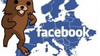 Facebook ha un segreto non tanto bello, qualcosa che non ha rivelato in nessuna parte dei voluminosi documenti che ha presentato per diventare una società quotata in borsa. Si stima che circa 5,6 milioni di utenti di Facebook, pari a circa il 3,5 per cento del totale negli Stati Uniti, […]