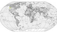 Mappa: Paesi Bassi (verde), Belgio (Rosso), Lussemburgo (viola), Oregon e Washington (giallo) Raramente si leggono notizie sulla situazionedel suicidio assistito, anche se diversi paesi hanno legalizzato o stanno prendendo in considerazione la legalizzazione del suicidio assistito. I Paesi Bassi sono al primo posto con la pratica completa di suicidio assistito, […]