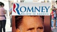 Mitt Romney: ecco cosa farò alla Casa Bianca Mitt Romney ha scoperto le carte. Pochi dettagli certo, perché quelli possono far capire che cosa un politico vuole davvero fare, ma in 37 minuti davanti alla platea dei delegati del Partito Repubblicano cui ha detto che accetta la nomination, l'ex governatore […]