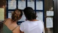 """Uno su cinque di chi cerca lavoro (il 19,7%), rifiuta le offerte di un datore di lavoro che non permette l'accesso ai social media sul posto di lavoro. Il risultato emerge dall'indagine riportata in un nuovo libro bianco intitolato """"Forza lavoro di domani"""", pubblicato da Hays, una società inglese per […]"""