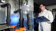 Una piccola azienda britannica con una tecnologia rivoluzionaria, ha prodotto la prima benzina sintetica usando solo aria e energia elettrica, promette di risolvere la crisi energetica e contribuire a frenare il riscaldamento globale, eliminando l'anidride carbonica dall'atmosfera. Air Fuel Synthesis (AFS) con sede a Stockton-on-Tees, dal mese di agosto con […]
