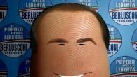 """Dito Von Tease (da non confondere con Dita von Tease), scatta foto del suo dito indice, poi utilizza Photoshop per rendere immediatamente riconoscibili i suoi personaggi. I ritratti creati sono impressionanti rappresentazioni di personaggi famosi, tra i tanti realizzati, spiccano i """"volti"""" di Berlusconi (clicca l'immagine per vedere altri ritratti), […]"""