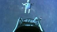 La missione di Felix Baumgartner (vedi video), si è conclusa con successo, ha battuto tre record: – l'altezza massima raggiunta da un pallone aerostatico con equipaggio; – l'altezza maggiore di un lancio da pallone aerostatico; – la velocità massima raggiunta da un uomo in caduta libera (1.342km/h), pari a Mach […]