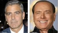 George Clooney, ha negato di aver partecipato al bunga bunga, una delle feste di sesso di Silvio Berlusconi, ma conferma che il leader italiano gli ha mostrato il suo letto matrimoniale. George Clooney, parlando per la prima volta della storia del bunga bunga, ha detto: «Ero andato a incontrare Berlusconi […]