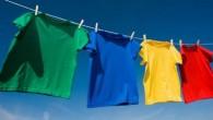 Tutti dovrebbero essere consapevoli del fatto che i vestiti nuovi, asciugamani, lenzuola, indumenti intimi, possono contenere sostanze chimiche tossiche come la formaldeide. Formaldeide? Sì, è vero, la sostanza chimica utilizzata nei laboratori di biologia per la conservazione di animali morti e parti del corpo. Ma perché qualcuno dovrebbe mettere formaldeide […]