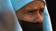 Le donne in Arabia Saudita, non sono autorizzate a lasciare il paese senza il permesso firmato dai loro mariti. Agence France-Press, riporta la notizia di un nuovo sistema elettronico, implementato dall'Agenzia d'immigrazione saudita, invia messaggi di testo ai mariti quando le loro mogli stanno per prendere il volo dal King […]