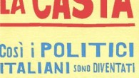 """The New York Times, riporta che nel capitolo introduttivo del libro """"La Casta. Così i politici italiani sono diventati intoccabili"""", i lettori sanno che l'Italia ha un concetto unico dell'altitudine: il paese di Palagiano, in Puglia, il cui punto più alto sono le torri di 86 metri sul livello del […]"""