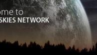 Il sito Night Skies Network è stato sviluppato ed è gestito da Jim Turner, vive appena fuori di Madison, Carolina del Nord. Il sito web è costituito da una rete di astrofili che forniscono con i loro telescopi, immagini in diretta del cielo notturno. Night Skies Network ha oltre 4.000 […]