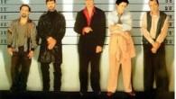 L'attore Stephen Baldwin è stato arrestato (se condannato, rischia fino a quattro anni di carcere), per non aver presentato per più anni la dichiarazione dei redditi personali. Thomas Zugibe, procuratore distrettuale di Rockland County, ha detto: «Baldwin non ha depositato nello Stato di New York, dichiarazioni dei redditi personali per […]
